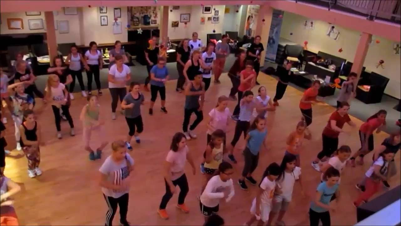 Tanzschule Behneke Viersen