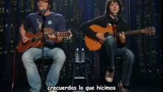 Flight of the Conchords - Jenny (Hilarious Misunderstanding) - Subtitulos Español