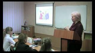 фрагмент урока РЭ Общение со взрослыми_NEW.avi