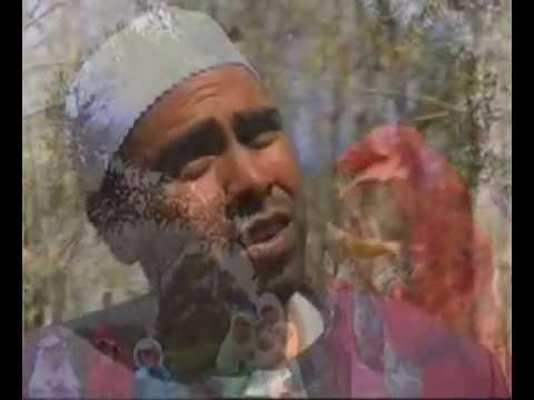 La ilaha illallah ( Vokal : Ustadz Hasyim Abdullah Abdun )