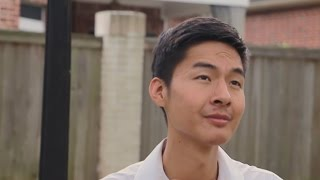 OG YouTube Star KevJumba Is BACK! | What's Trending Now!