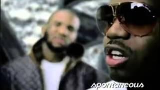 Nas Ft Drake - Hustlers 2014 EXCLUSIVE