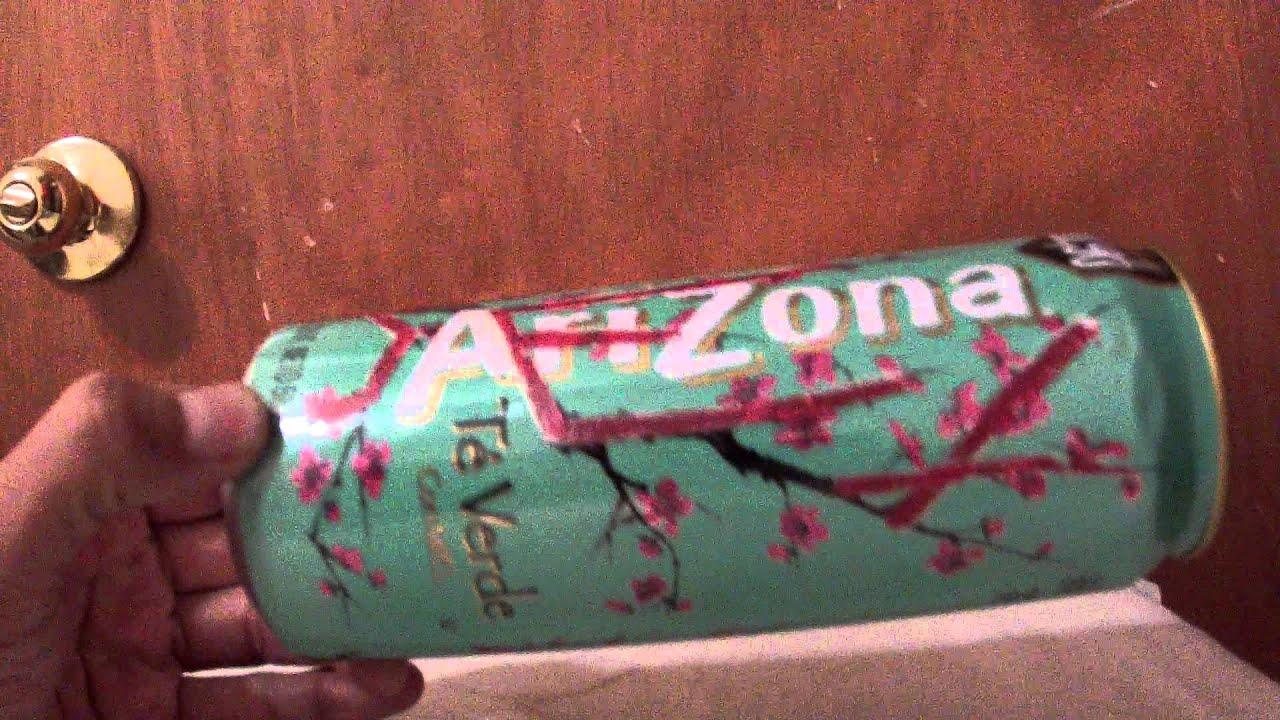 Обзор чая Аризона,3 Вкуса ll SADBOYS (AriZona Yung Lean SadBoys .