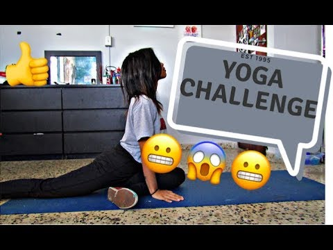 yoga-challenge-(-one-person-)