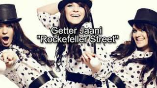 Play Rockefeller Street