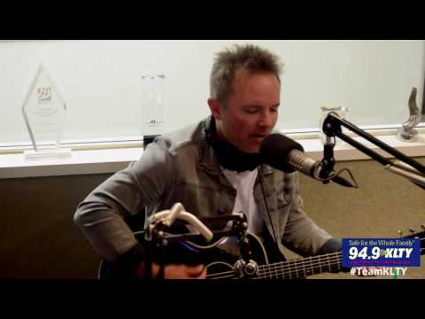 Chris Tomlin Home - 94.9 KLTY