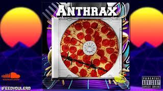 SmoothDuck-IFeedYouLead (SoX, CoX & Roblox)