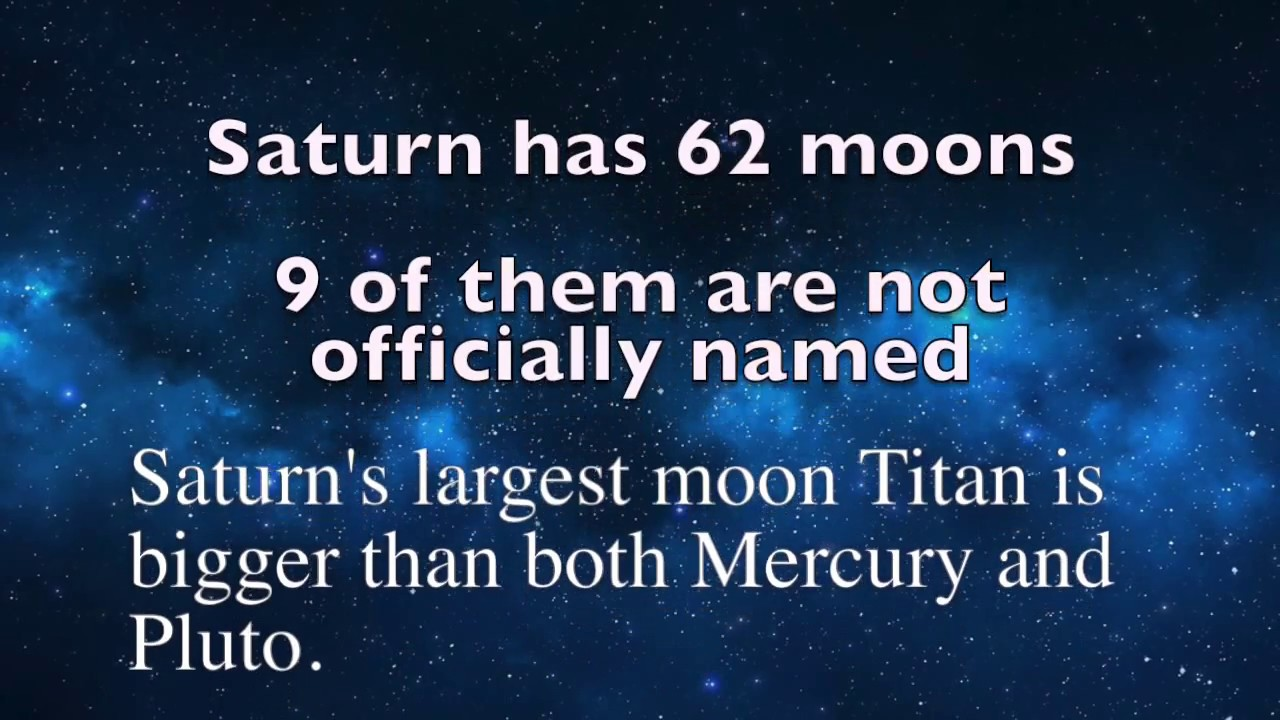 number of moons neptune has - photo #37