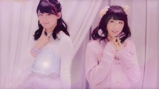 作詞 : 秋元 康 / 作曲 : 岡田 実音 / 編曲 : 佐々木 裕 AKB48 42nd Max...