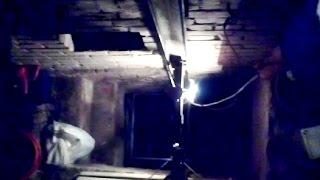 видео Шахтный подъемник купить Киев