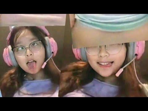 Download Ambiiyah Viral Video TIKTOK