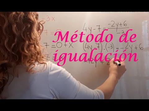 78. Qué son las ecuaciones de segundo orden, ecuaciones homogéneas y de coeficientes constantes from YouTube · Duration:  13 minutes 11 seconds