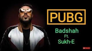 PUBG RAP SONG  😈 || GURU || Badshah Ft & Raftaar , NEW HINDI RAP SONG 2019
