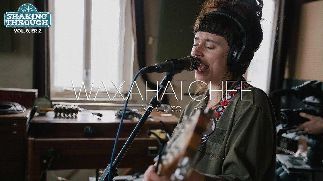 waxahatchee-no-curse-shaking-through-music-video-weathervane-music