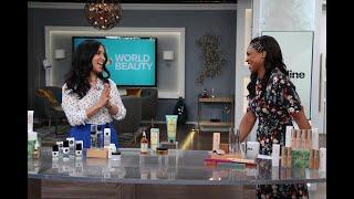 5 beauty expert summer picks from around the globe