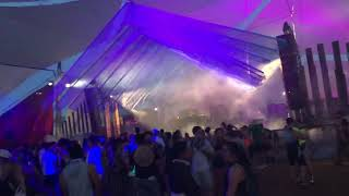 Coachella 2019 weekend 2- shlump do lab