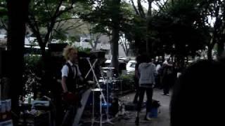 Tokio7