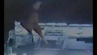 Kraftwerk - Nummern/Computerwelt Live 1981