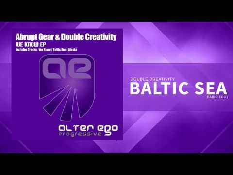 Double Creativity - Baltic Sea [Trance / Progressive]