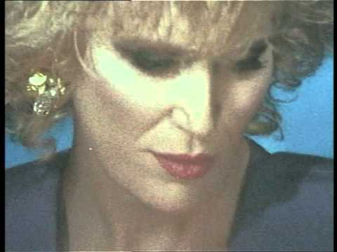Pet Shop Boys & Dusty Springfield -