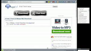how to download songs on pc for free