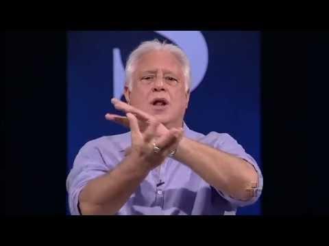 Persona em Foco - Antônio Fagundes - 24/11/15