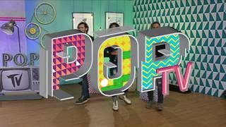 aweera aepul roza fiq halim selamatkan aku live pop tv