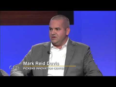 David Jones, CEO, Peak 10