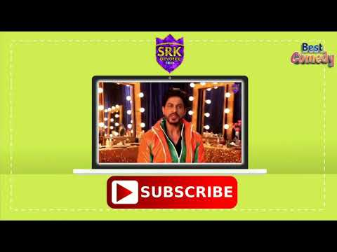 Thime Song of KKR 2018