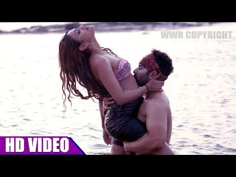 Judaa Hoke Bhi | JUDAA | Manann Dania | Lav Poddar | NEW HD VIDEO SONG 2018