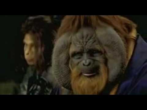 Trailer do filme A Batalha do Planeta dos Macacos