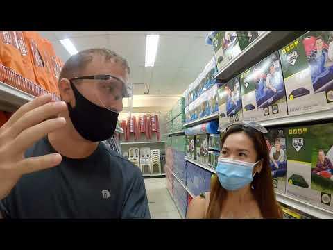 Cebu City Vlog - Feb 19