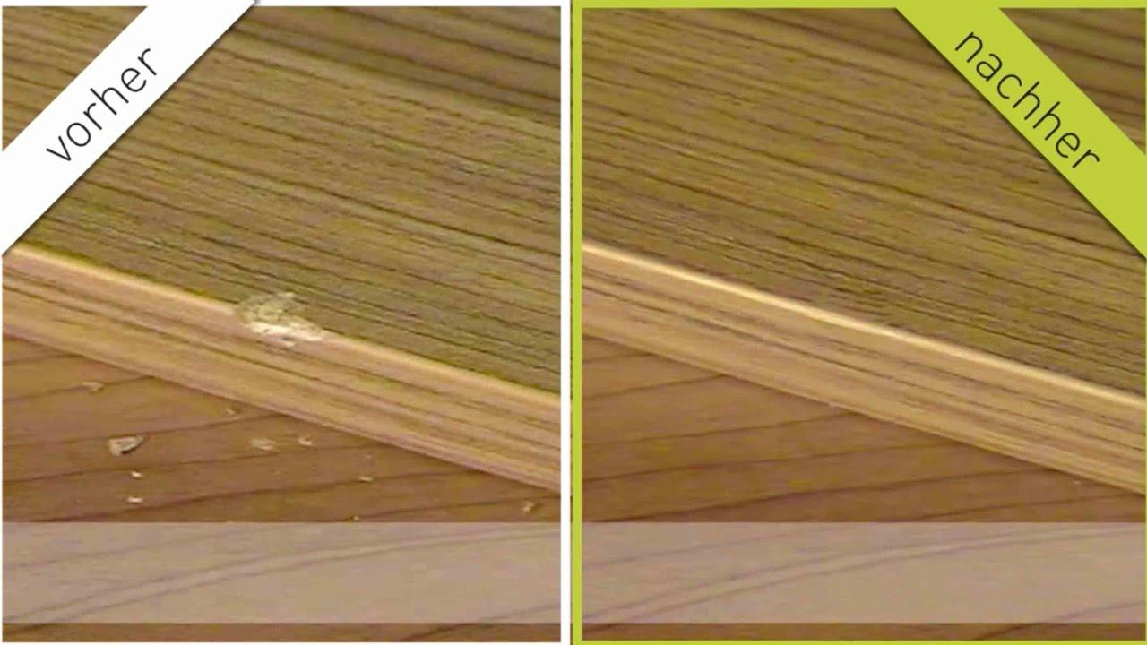 Cleho Hartwachs Wachs 20er Set C13 Reparatur HolzParkett Laminat Möbel Fußboden