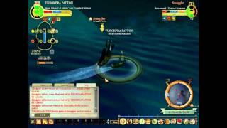 Pirates of the Burning Sea Gameplay (free online pc game)