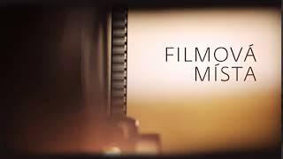 Filmová místa - znělka