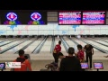 Trios Squad 3 Block 2 - World Bowling Men's Championships