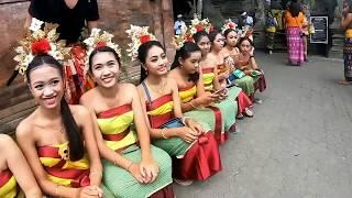 Nusa Penida Bali Indonesia Travel Music Nov 2018