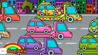 Main Yuk Game Truk Trailer Mengankut Mobil Game Review - Duploku
