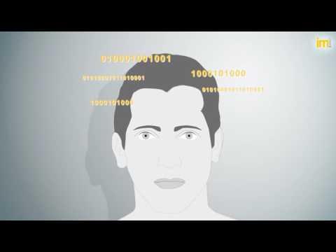 Impact Mémoire ! Expertise cognitive marque et publicité