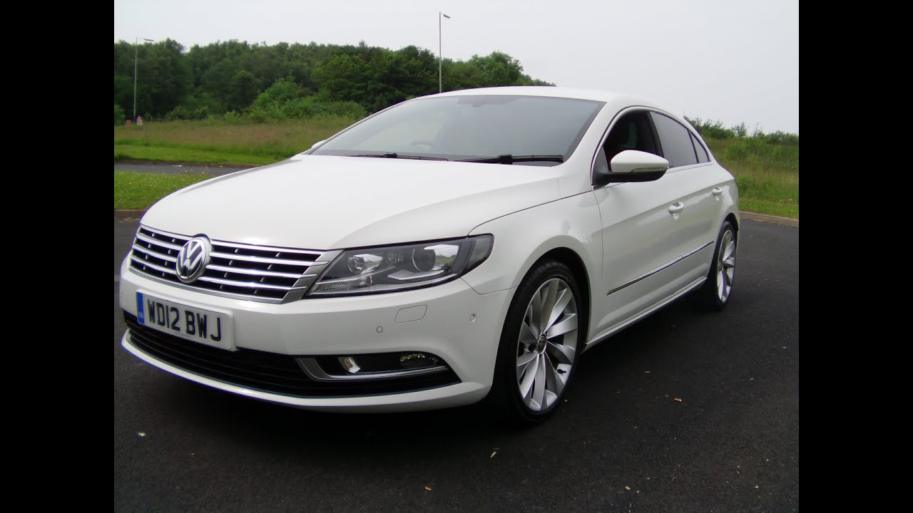 oregon cc volkswagen sale franks in se at sherwood used passat for company by auto wholesale