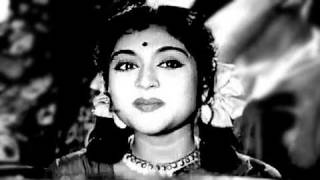 Hum Rang Rangili - Asha Bhosle, Suman Kalyanpur, Paigham Song