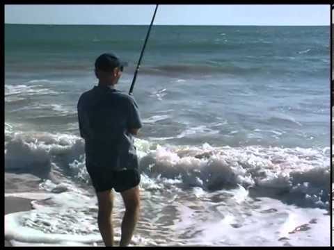 Fishing Western Australia Series 1 Episode 1 Full Show