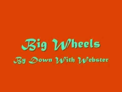 PLAYAZ CIRCLE - BIG DAWG LYRICS - SongLyrics.com