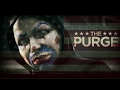 Rise of the Purge Official Trailer #2 (2017)
