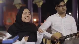Download Lagu DEEN ASSALAM-SABYAN GAMBUS LIPSYNC Mp3