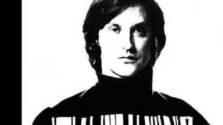 Watch Dave Davies Visionary Dreamer video