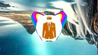 ZAYN - Icarus Falls DVRGNT Remix