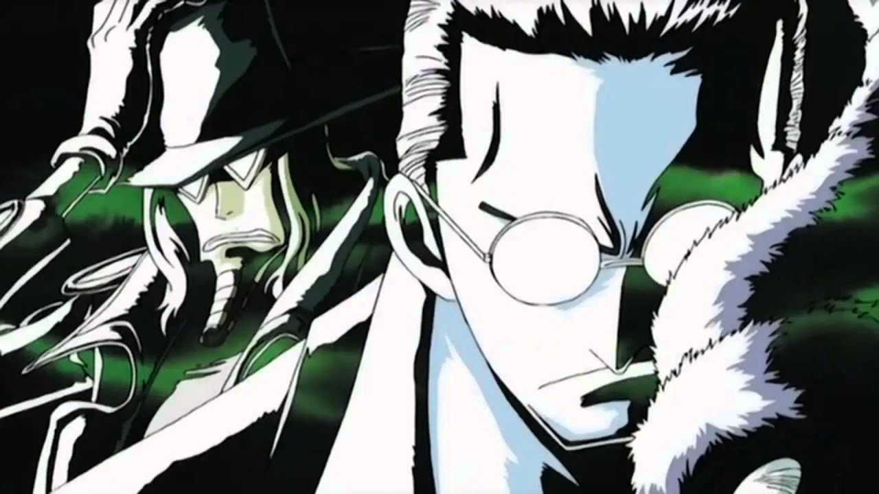 One Piece Opening 10 English Dubbed Unofficial - YouTube