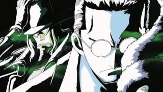 One Piece Opening 10 English Dubbed [Unofficial]