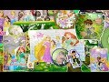 Disney Princess surprise Bag, BEN 10 Surprise Toy Bag | Kids Surprise Toy video